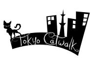 Tokyo Catwalk Brand