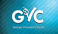 George Vineyard Church