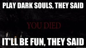 dark-souls-meme